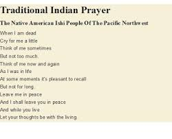 8 best american prayers for thanksgiving images on