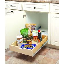 Kitchen Cabinet Organizer Real Solutions For Real Life Kitchen Cabinet Organizers