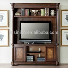 Tv Cabinet Designs Living Room Wooden Tv Cabinet Designs Wooden Tv Cabinet Designs Suppliers And