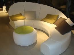 Curved Sofa Designs Curved Sofa Ideas Sofa Chair Designs Pinterest