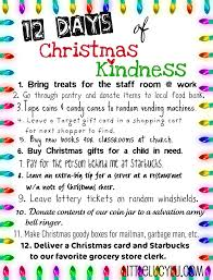christmas lists want need read wear google search christmas