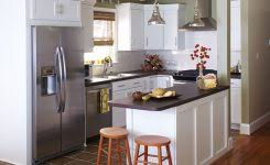 Exquisite Kitchen Design by Exquisite Exquisite Kitchen Counters Ikea Ikea Counter Tops A Gray