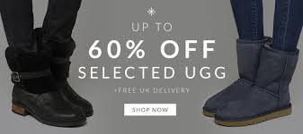 sale ugg boots office shop ex display shoes at offcuts by office offcuts shoes by office