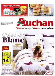Lave Linge Sechant Auchan by Catalogue Auchan 26 31 12 2013 By Joe Monroe Issuu