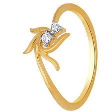 20 magnificent gold ring designs for women fashion sensation