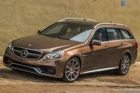 2014 mercedes e class for sale used 2014 mercedes e class wagon pricing for sale edmunds