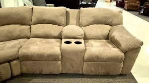 sectional sofa favorite amazon sectional sofas amazon sectional