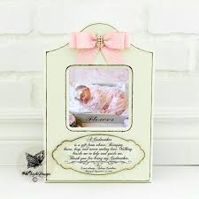 58 best godmother gift baptism gift images on pinterest baptism