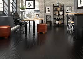 black bamboo flooring flooring designs