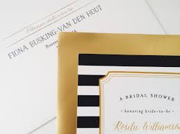kate spade wedding invitations reduxsquad com