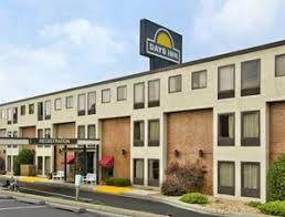 Comfort Inn Harrisonburg Virginia Virginia Hotels I 81 Shenandoah Valley