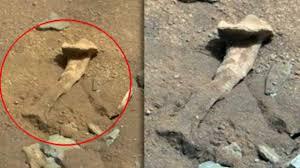 imagenes de marte ocultas por la nasa marte fotos extrañas pareidolia o la nasa oculta algo youtube