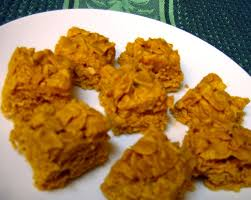 best 25 cornflake candy ideas on pinterest candy s words for