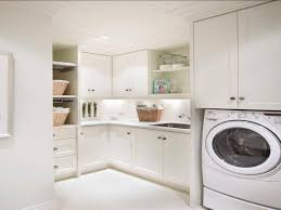 Home Depot Cabinets Laundry Room by Washer And Dryer Cabinets Home Depot Best Cabinet Decoration