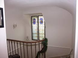 chambres d hotes niort chambres d hôtes domaine de castel parc chambres d hôtes niort