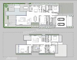 skyscraper floor plan utman architect u0027s on twitter