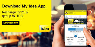 idea plans idea easy share plan now available at rs 499
