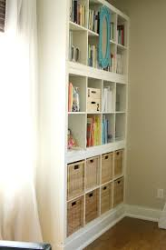 133 best built in bookshelves images on pinterest built in