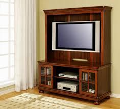 Design For Tv Cabinet Wooden Tv Cabinet Designs
