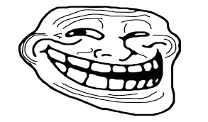 U Mad Bro Meme - troll face meme inventor is rich u mad bro new media rockstars