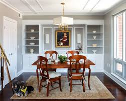100 dining room storage ideas best 25 built in bar ideas