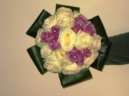 wedding flowers kildare flower packages design c bertha fashion special wedding