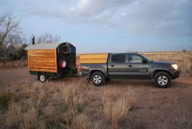 Dodge Dakota Truck Bed Cap - wooden truck topper paleotool u0027s weblog