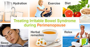 treating your perimenopausal irritable bowel syndrome png