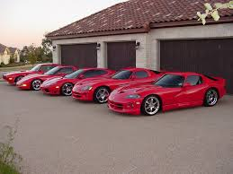 awesome car garages the lineup my fav cars pinterest dream garage cars and