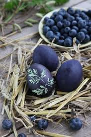 290 best decorating easter eggs images on pinterest decorating