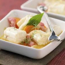 cuisiner l anguille anguilles en matelote recette anguille poissons et cuisiner
