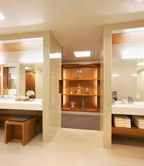 modern luxury bathroom dressing room apinfectologia org