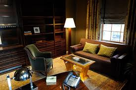 Psychotherapy Office Furniture by About Couples Retreat In Montreal Couples Retreat In Montreal