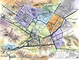 kabul map kabul city map kabul afghanistan mappery
