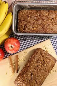 shortcut amish friendship bread recipelion com