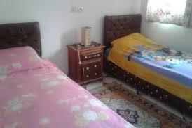 chambre d hotel a la journee louer immotoch le 1er site d immobilier à meknes et la régions