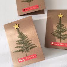 how to make a foiled christmas card hobbycraft blog