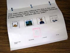 reading comprehension materials reading comprehension materials an overview for elementary school
