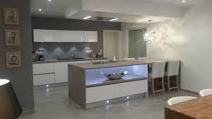 fabriquer hotte cuisine caisson hotte cuisine awesome caisson de ventilation inovec with