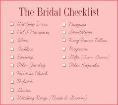 wedding preparation for wedding structurewedding structure