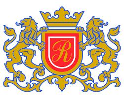 rothmans porsche logo porsche logo vector free here