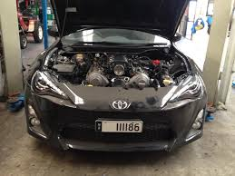 lexus v8 horsepower toyota 86 with a 1uz fe v8 u2013 engine swap depot
