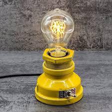 Ter Proof Light Fixtures 1664 Best In Light Of This Images On Pinterest Light Design