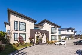 custom home builder vancouver my home builder