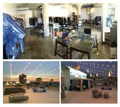 Interior Design Internships Los Angeles by Fashion Pr Internship In Los Angeles Ca United States