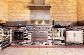Outdoor Kitchen Cabinets Home Depot Outdoor Cabinets Home Depot Jmlfoundation S Home The Best