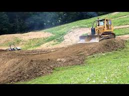 backyard motocross track musica movil musicamoviles com