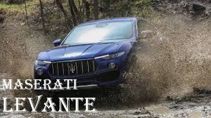 maserati price interior 2018 maserati levante s sport review exhaust interior price