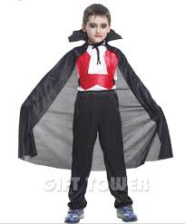 Halloween Costumes Kids Boy Popular Kids Halloween Costumes Vampire Buy Cheap Kids Halloween