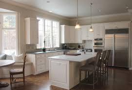 benjamin moore white dove kitchen cabinets ideas u2014 railing stairs
